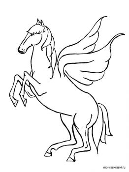 Pegasus-coloring-pages-15