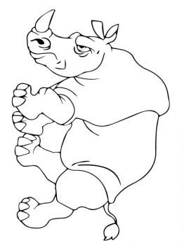 Rhino-animal-coloring-pages-337