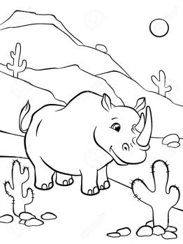 Rhino-animal-coloring-pages-340