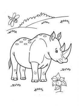 Rhino-animal-coloring-pages-344