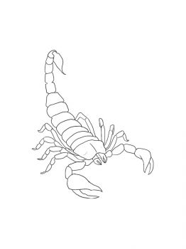 Scorpio-coloring-pages-12