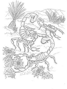 Scorpio-coloring-pages-18