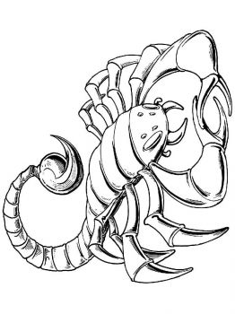 Scorpio-coloring-pages-20