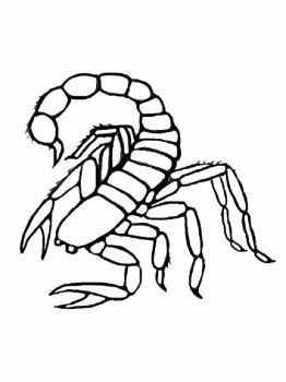 Scorpio-coloring-pages-22