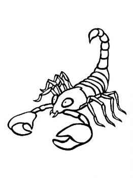 Scorpio-coloring-pages-24