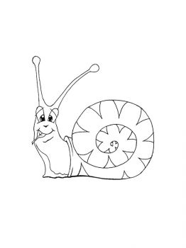 Snail-coloring-pages-10