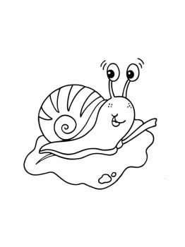 Snail-coloring-pages-13