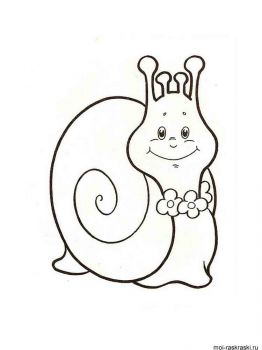 Snail-coloring-pages-17