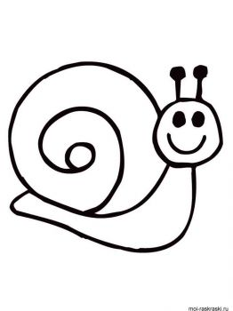 Snail-coloring-pages-18