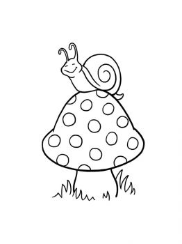 Snail-coloring-pages-2