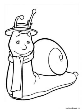 Snail-coloring-pages-20