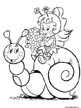 Snail-coloring-pages-21