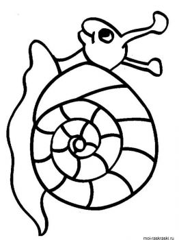 Snail-coloring-pages-22