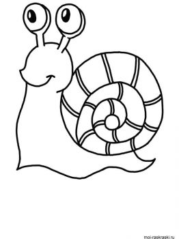 Snail-coloring-pages-25