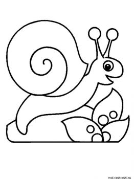 Snail-coloring-pages-26