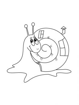 Snail-coloring-pages-6