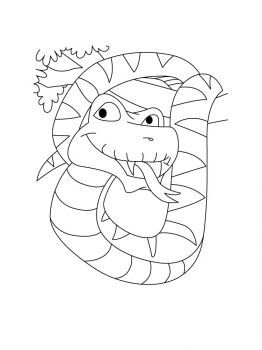 Snakes-coloring-pages-1