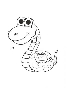 Snakes-coloring-pages-10