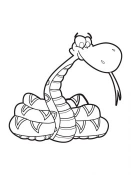 Snakes-coloring-pages-2
