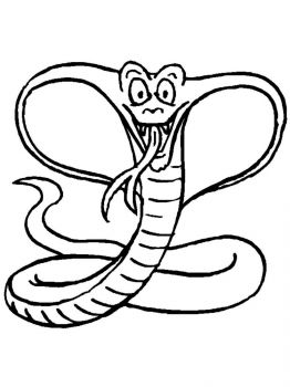 Snakes-coloring-pages-20