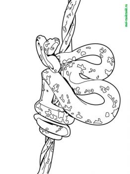 Snakes-coloring-pages-21