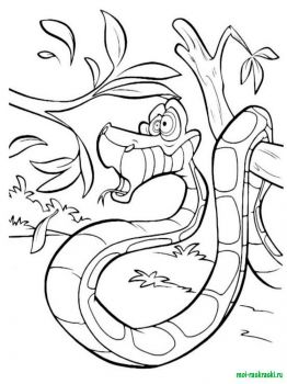 Snakes-coloring-pages-25