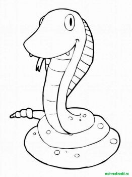 Snakes-coloring-pages-29