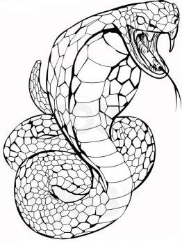 Snakes-coloring-pages-33