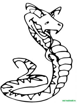 Snakes-coloring-pages-34