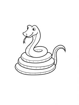 Snakes-coloring-pages-4