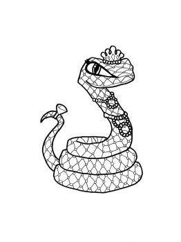 Snakes-coloring-pages-6