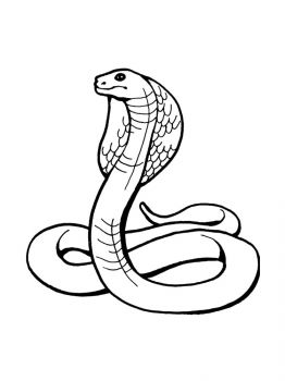 Snakes-coloring-pages-8