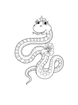 Snakes-coloring-pages-9