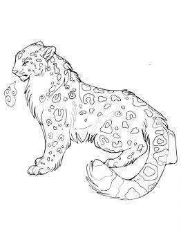 Snow-Leopard-coloring-pages-16