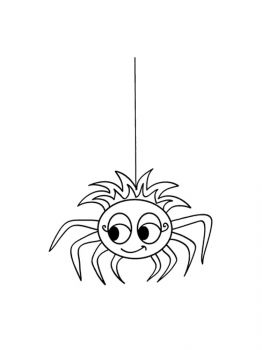 Spider-coloring-pages-12