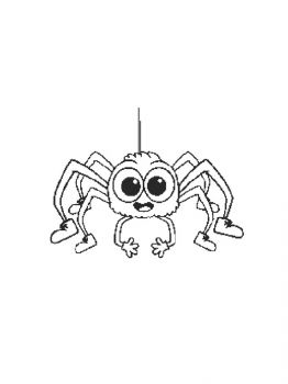 Spider-coloring-pages-18