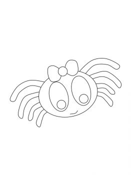 Spider-coloring-pages-28