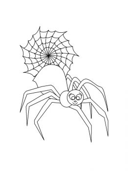 Spider-coloring-pages-29