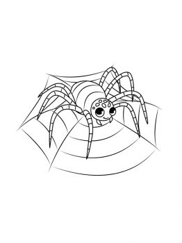 Spider-coloring-pages-3