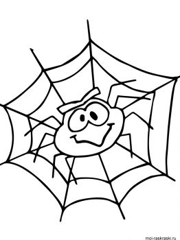 Spider-coloring-pages-33