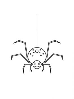 Spider-coloring-pages-6
