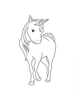 Unicorn-coloring-pages-16