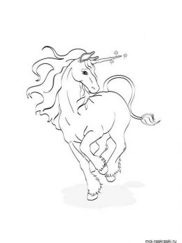 Unicorn-coloring-pages-18