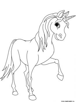 Unicorn-coloring-pages-19