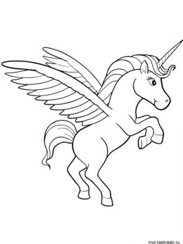 Unicorn-coloring-pages-22