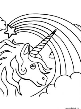 Unicorn-coloring-pages-23