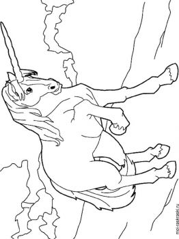 Unicorn-coloring-pages-24