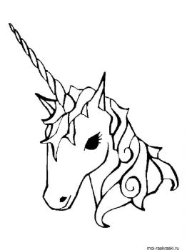Unicorn-coloring-pages-29