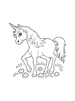 Unicorn-coloring-pages-3