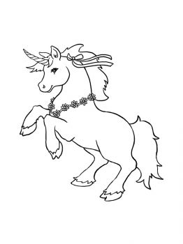 Unicorn-coloring-pages-6